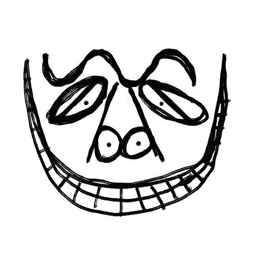 s0bd0s's avatar
