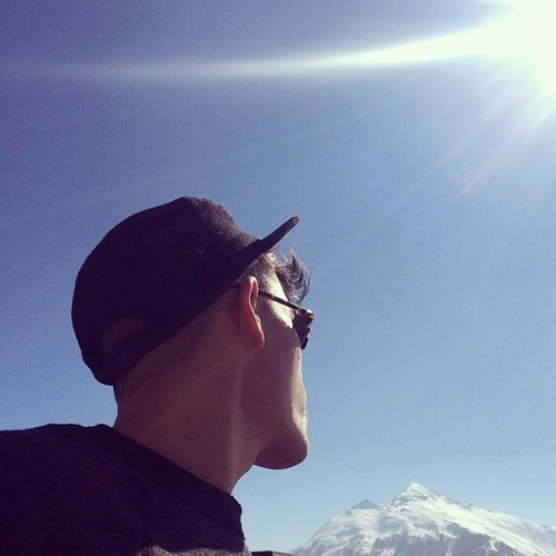 Anthony Régnier's avatar
