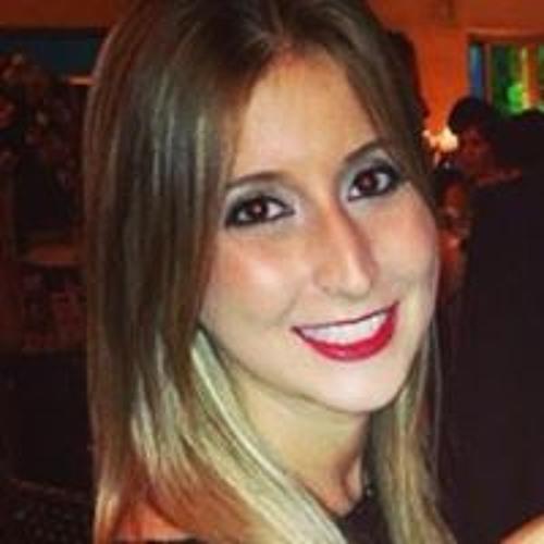 Laura Remigio's avatar