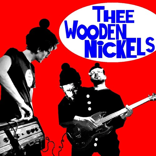 Thee Wooden Nickels's avatar