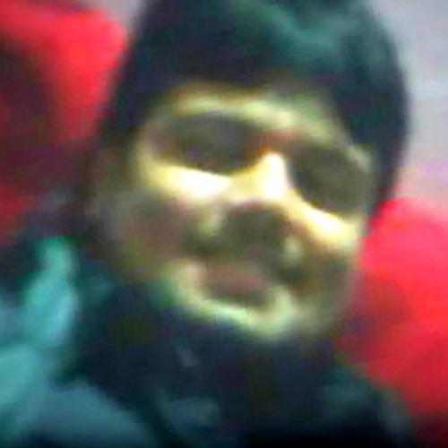 Umaid Khan 1's avatar
