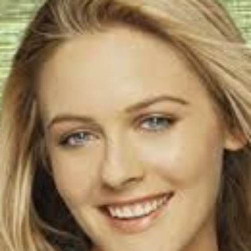 Sofia Choice's avatar