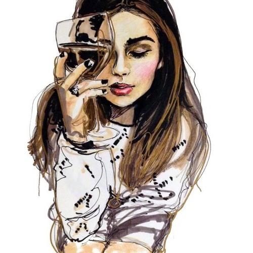 Catalina Zop's avatar