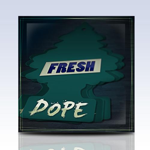 Fresh DOPE's avatar
