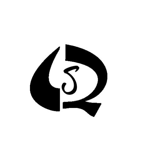 Quixotic Sound's avatar
