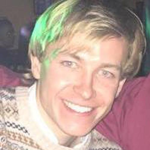Robert Moore's avatar
