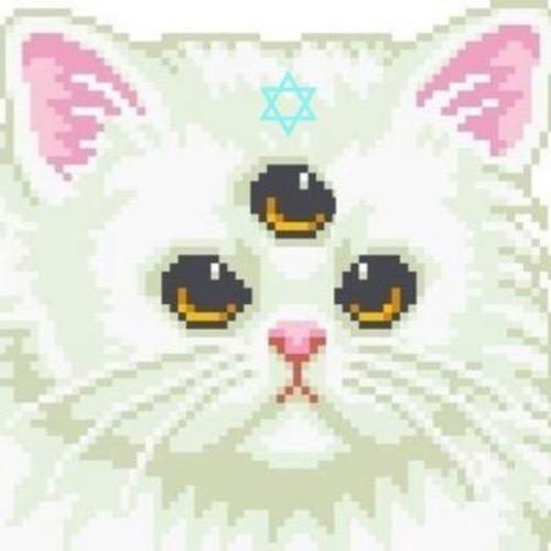Lil'ニャンbae's avatar