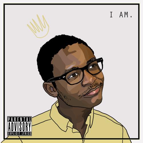 Abdi Mohamed 4's avatar