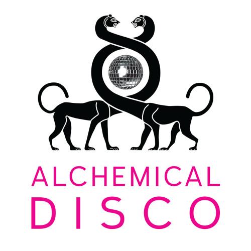 Alchemical Disco's avatar