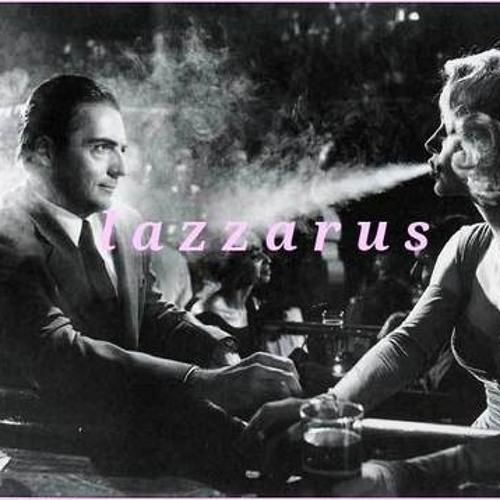 lazzarus.'s avatar