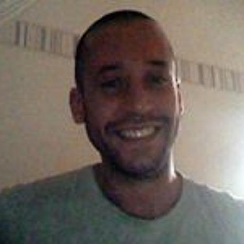 Michael Schoenmakers's avatar