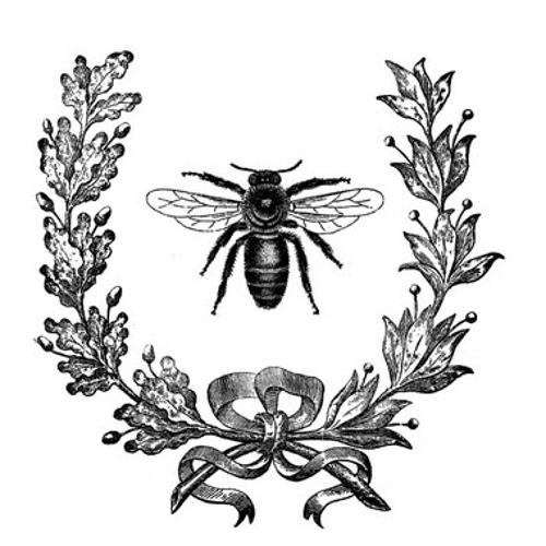 Crop Ensemble's avatar