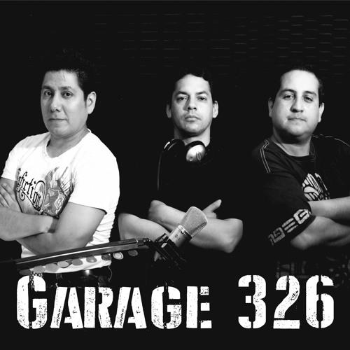 Garage326's avatar