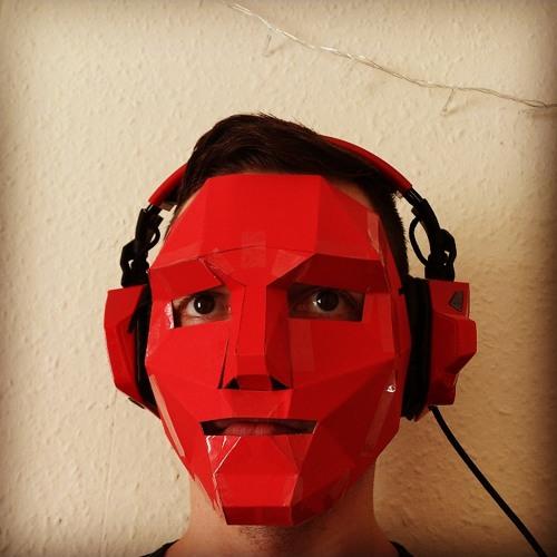 Adrian Grigor's avatar