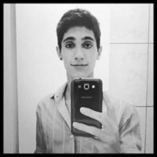 eduardo_fernandes's avatar