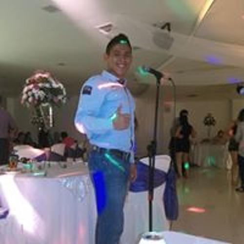 Felipe Muñoz's avatar