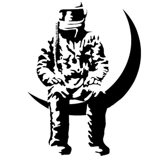 Bip Blop's avatar