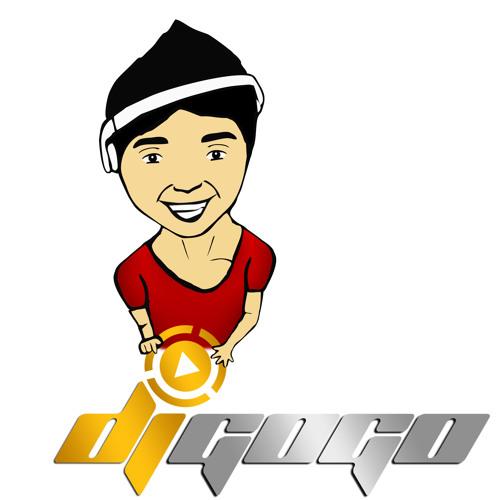 DjGogo_lamb's avatar