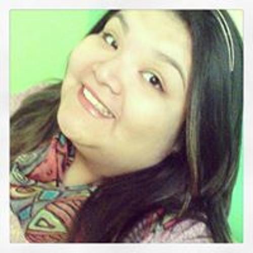Milagros Y. Guerra's avatar