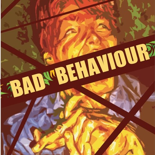 Bad Behaviour's avatar