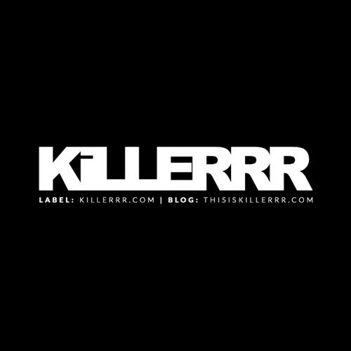 Killerrr's avatar