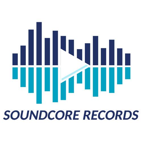 soundcorerecords's avatar