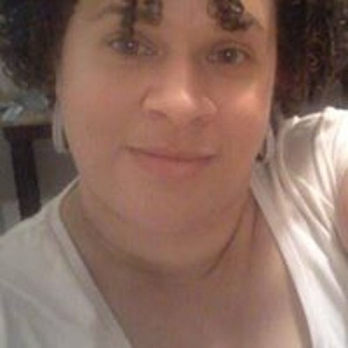 Michaela Thomas's avatar