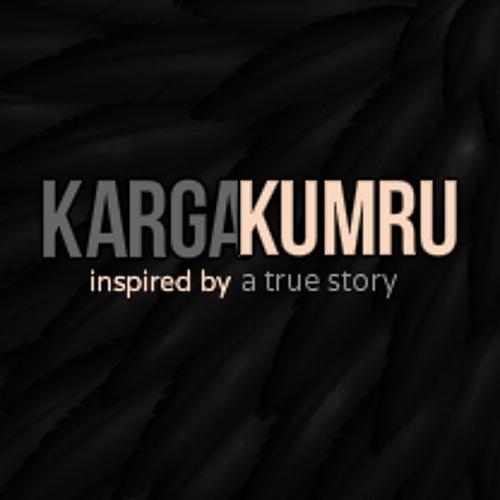 kargakumru's avatar