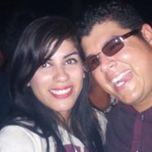 Lizeth Rodriguez's avatar