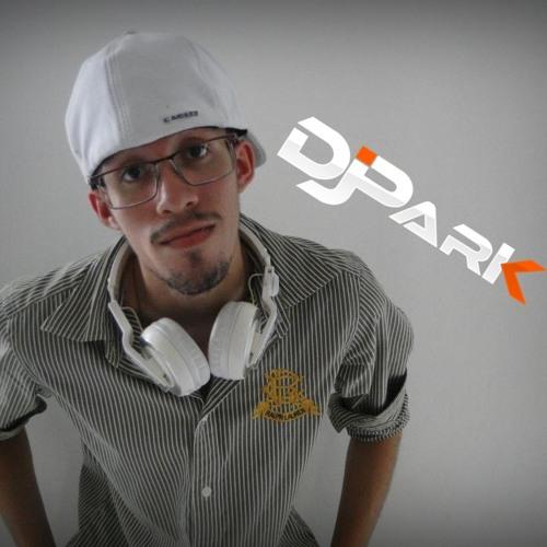 Joseph ParK's avatar
