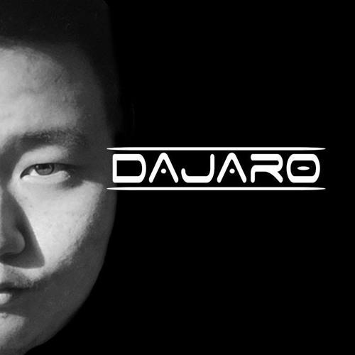 Dajaro's avatar