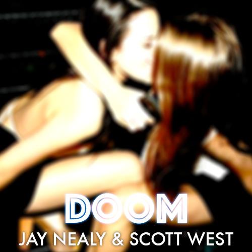 Jay Nealy's avatar