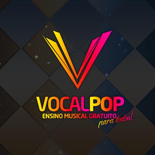 VocalPop's avatar