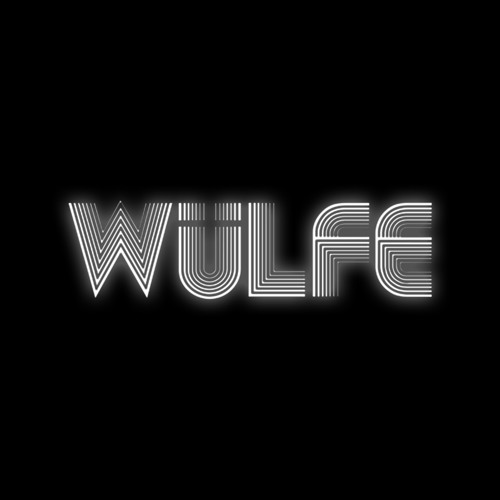 WULFE's avatar