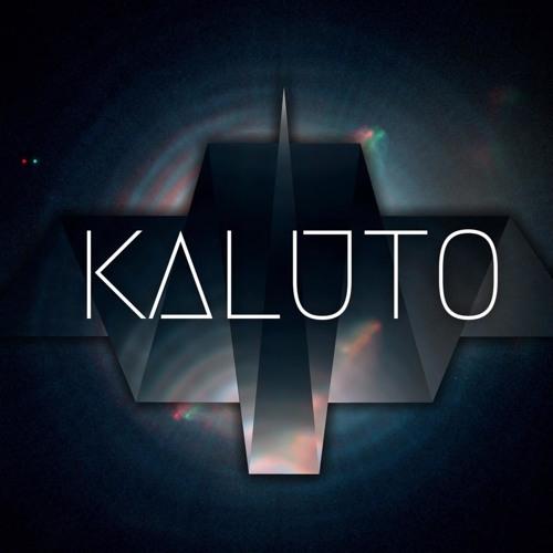 Kaluto's avatar