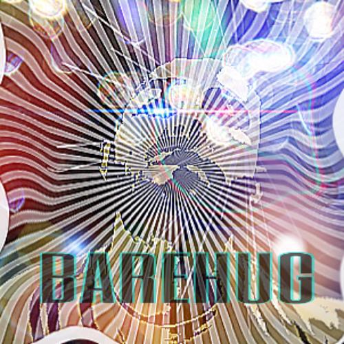 BAREHUG's avatar