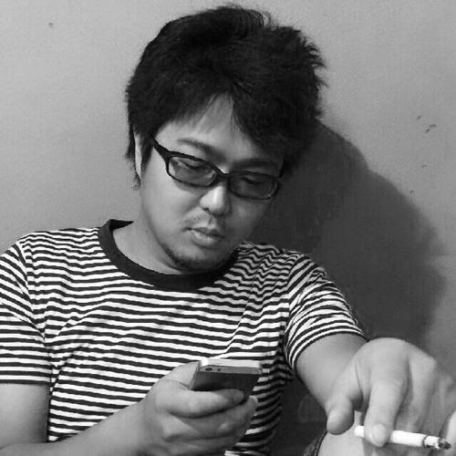 Keisuke Uozumi's avatar