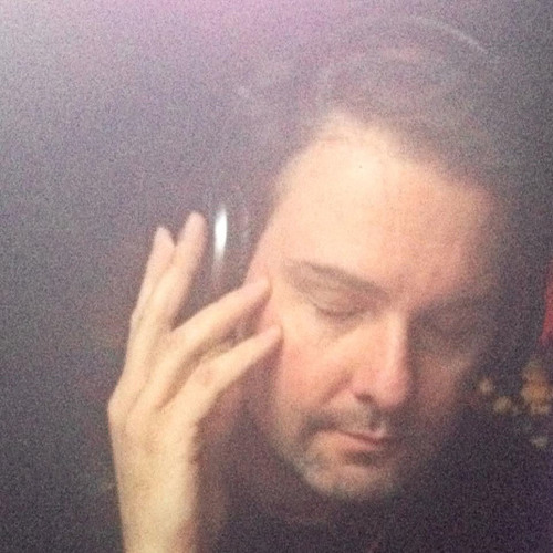 Lee Alverson's avatar