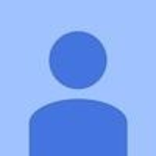 Maria  Castillo 1's avatar