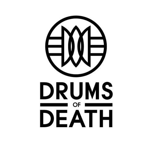 Drums Of Death Vs. Franklin Fuentes - Fierce