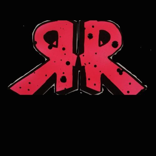 racquelC's avatar
