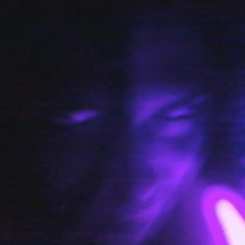 N-Bomb The Esoterrorist's avatar