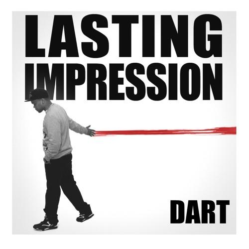 dartcsg's avatar