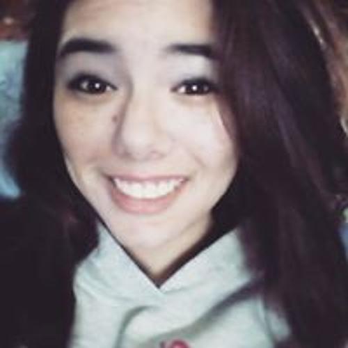 Jasmine Dinh's avatar