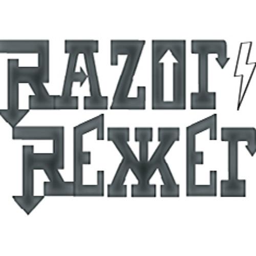 Razorrekker's avatar