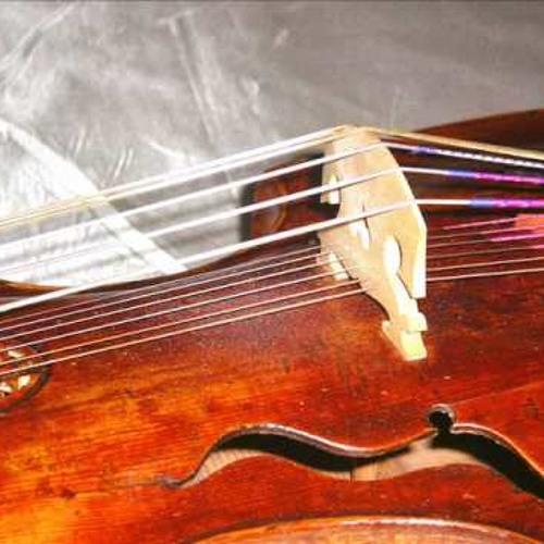 Matt Orchester's avatar
