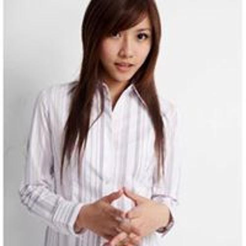 Zhan Song  Gu's avatar