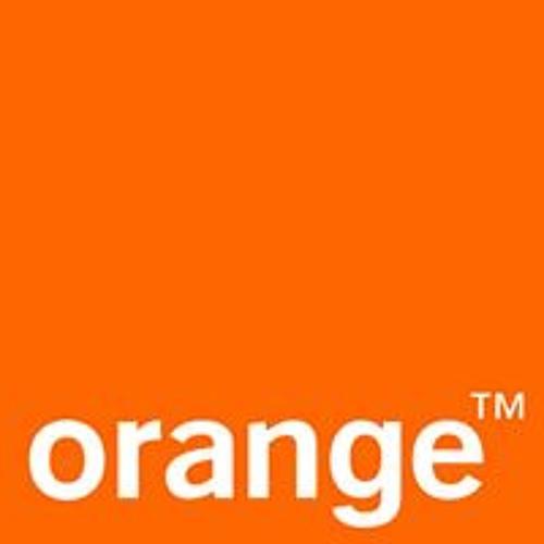 Orangeshop Batam's avatar