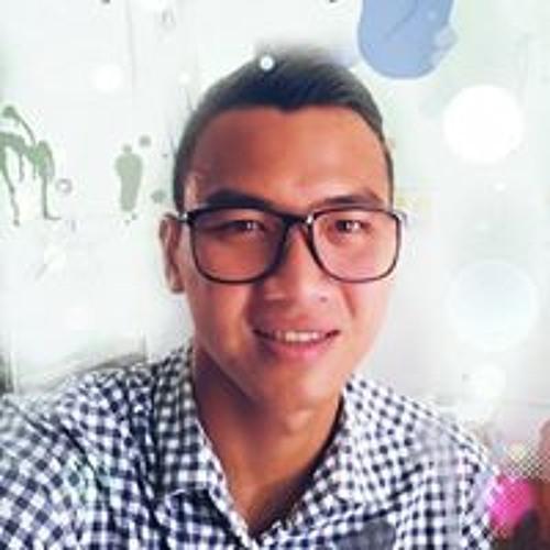 Vịnh Nguyễn's avatar