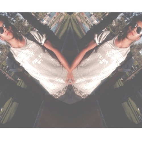 •Nectars Beat young•'s avatar